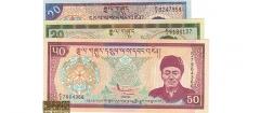 بوتان-ست 10 20 50 نوگلتروم